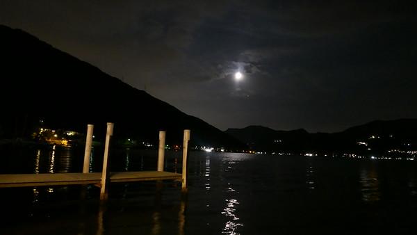 @RobAng 17.08.18, 22:14: , , , Ticino, Schweiz (CH)