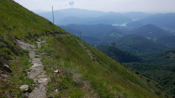 @RobAng 19.08.18, 11:13: , , , Ticino, Schweiz (CH)