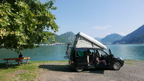 @RobAng 18.08.18, 10:14: , , , Ticino, Schweiz (CH)