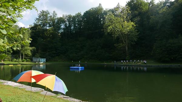 @RobAng 18.08.18, 17:37: , , , Ticino, Schweiz (CH)