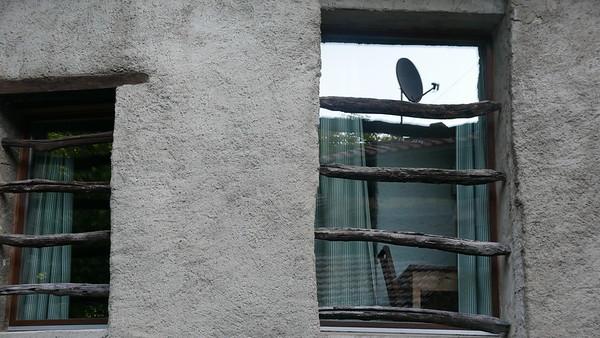 @RobAng 18.08.18, 18:34: , , , Ticino, Schweiz (CH)