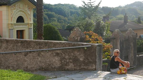 @RobAng 18.08.18, 18:53: , , , Ticino, Schweiz (CH)
