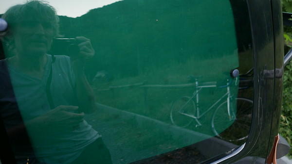 @RobAng 16.08.18, 20:08: , , , Ticino, Schweiz (CH)
