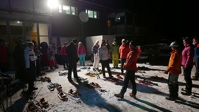 @RobAng 31.12.19, 17:48: Urnerboden, Uri, Schweiz (CH)