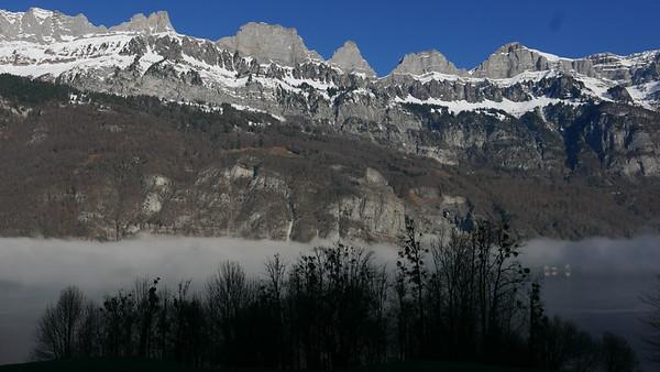 @RobAng 31.12.19, 11:11:  Walensee, SG, Schweiz (CH)