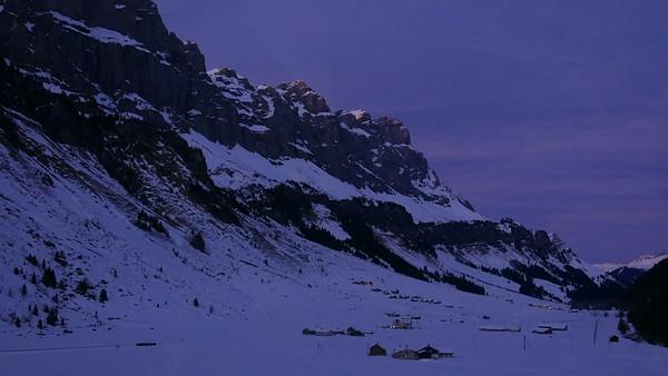 @RobAng 31.12.19, 17:12: Urnerboden, Uri, Schweiz (CH)