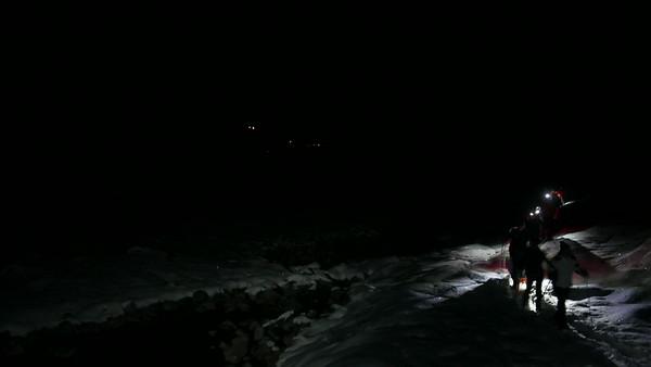 @RobAng 31.12.19, 19:35: Urnerboden, Uri, Schweiz (CH)
