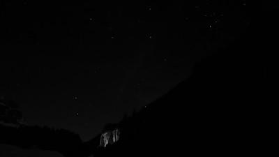 @RobAng 31.12.19, 18:27: Urnerboden, Uri, Schweiz (CH)