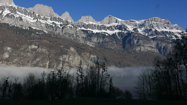 @RobAng 31.12.19, 11:10:  Walensee, SG, Schweiz (CH)