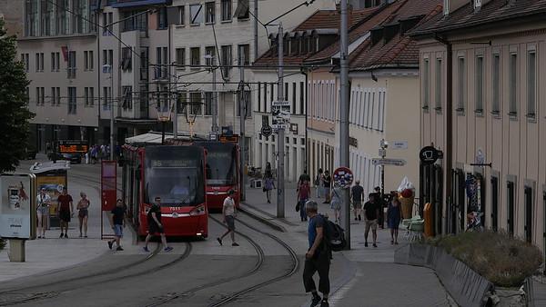 @RobAng 02.07.19, 14:39: Bratislava, 146 m, Bratislava, Bratislavský kraj, Slowakei (SVK)