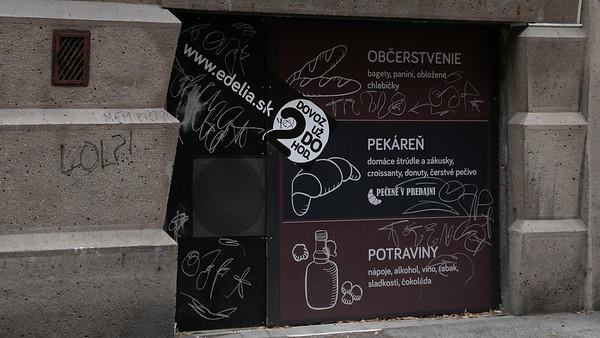 @RobAng 02.07.19, 14:33: Bratislava, 146 m, Bratislava, Bratislavský kraj, Slowakei (SVK)