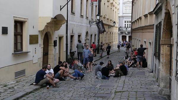 @RobAng 02.07.19, 20:26: Bratislava, 146 m, Bratislava, Bratislavský kraj, Slowakei (SVK)