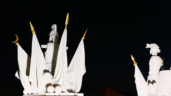 @RobAng 02.07.19, 22:27: Bratislava, 146 m, Bratislava, Bratislavský kraj, Slowakei (SVK)