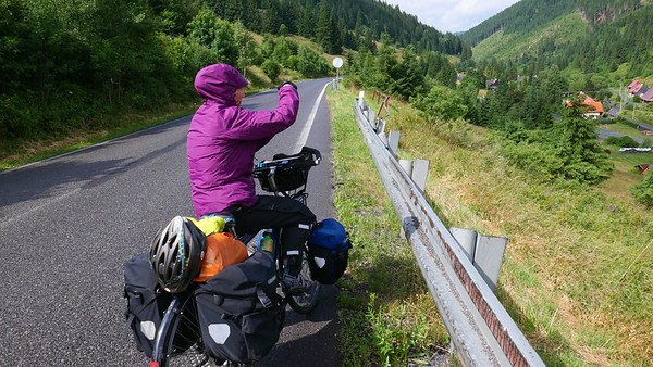 @RobAng 11.07.19, 15:24: Vyšná Boca, 979.932 m, Vyšná Boca, Žilinský kraj, Slowakei (SVK)