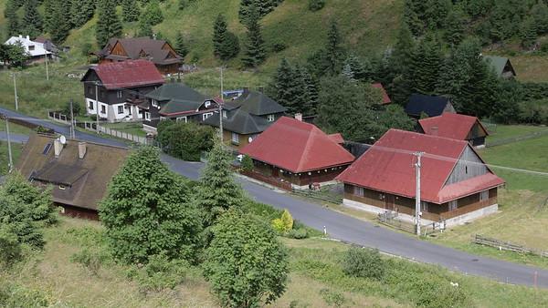 @RobAng 11.07.19, 15:23: Vyšná Boca, 980.4 m, Vyšná Boca, Žilinský kraj, Slowakei (SVK)