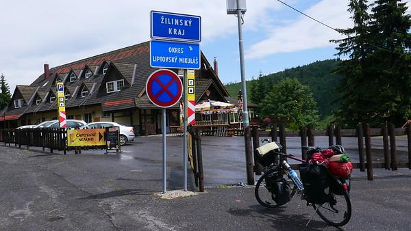@RobAng 11.07.19, 13:33: Vyšná Boca, 1235.38 m, Vyšná Boca, Žilinský kraj, Slowakei (SVK)