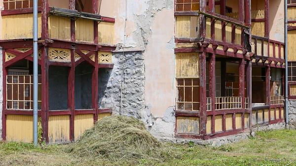 @ 12.07.19, 13:30: Altschmecks, 1014.52 m, Starý Smokovec, Prešovský kraj, Slowakei (SVK)
