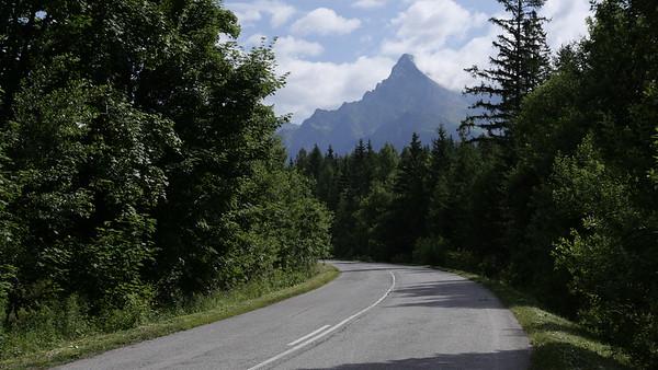 @RobAng 12.07.19, 09:55: Podbanské, 1012.53 m, Podbanské, Žilinský kraj, Slowakei (SVK)