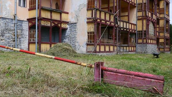 @ 12.07.19, 13:31: Altschmecks, 1015.33 m, Starý Smokovec, Prešovský kraj, Slowakei (SVK)