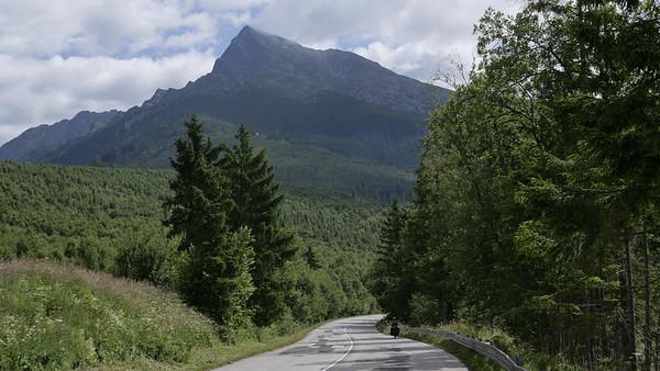 @RobAng 12.07.19, 10:25: Podbanské, 1111.6 m, Podbanské, Žilinský kraj, Slowakei (SVK)