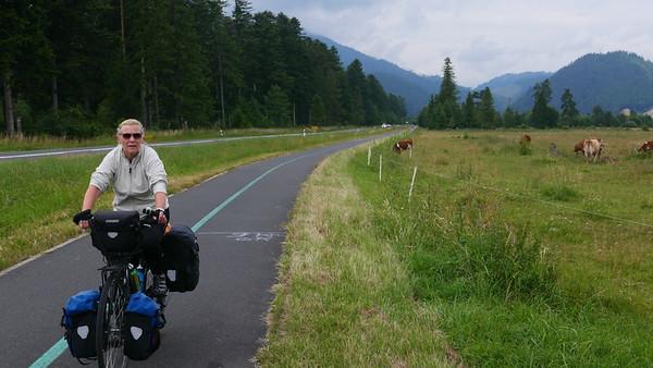 @RobAng 13.07.19, 11:04: Tatranská Kotlina, 759.025 m, Tatranská Kotlina, Prešovský kraj, Slowakei (SVK)