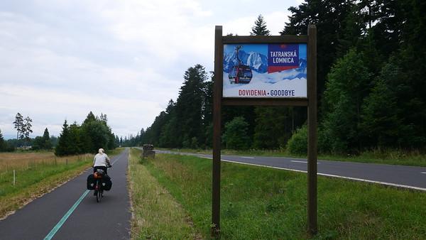 @RobAng 13.07.19, 11:01: Tatranská Kotlina, 763.469 m, Tatranská Kotlina, Prešovský kraj, Slowakei (SVK)