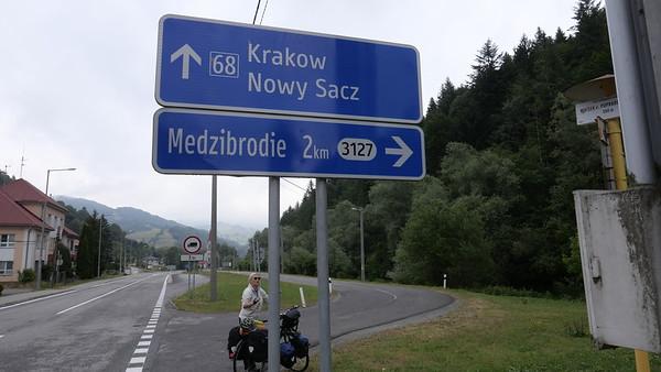 @RobAng 14.07.19, 10:42: Mníšek nad Popradom, 213.789 m, Mníšek nad Popradom, Prešovský kraj, Slowakei (SVK)