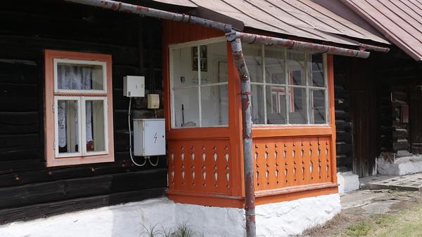 @RobAng 14.07.19, 12:19: Malý Lipník, 250.316 m, Malý Lipník, Prešovský kraj, Slowakei (SVK)
