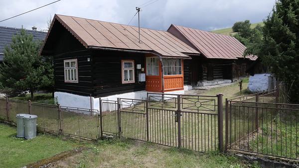 @RobAng 14.07.19, 12:19: Malý Lipník, 250.255 m, Malý Lipník, Prešovský kraj, Slowakei (SVK)
