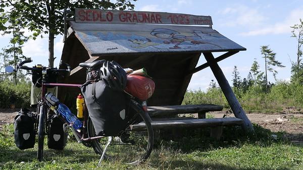 @RobAng 15.07.19, 16:45: Hnilec, 1022 m, Delava, Košický kraj, Slowakei (SVK)