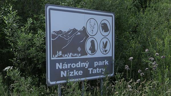 @RobAng 16.07.19, 14:34: Pusté Pole, 1009.92 m, Vernár, Prešovský kraj, Slowakei (SVK)