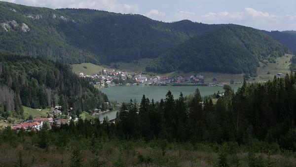 @RobAng 16.07.19, 11:06: Dobinska Masa, 906.281 m, Palcmanská Maša, Košický kraj, Slowakei (SVK)
