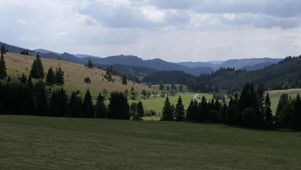 @RobAng 16.07.19, 14:52: Pusté Pole, 1085 m, Telgárt, Banskobystrický kraj, Slowakei (SVK)