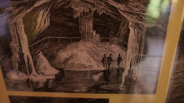 @RobAng 16.07.19, 13:25: Stratená, 937.8 m, Dobšin. ad. Jaskyna, Košický kraj, Slowakei (SVK)