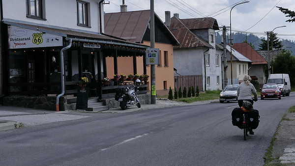 @RobAng 16.07.19, 15:11: Telgárt, 969.832 m, Telgárt, Banskobystrický kraj, Slowakei (SVK)