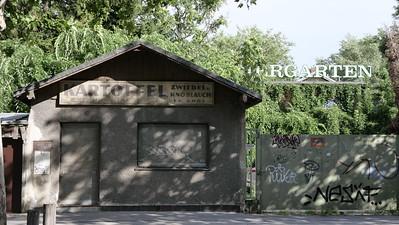 @RobAng 07.07.19, 17:43: Leopoldstadt, 57.4857 m, Wien, Brigittenau, Wien, Österreich (AUT)