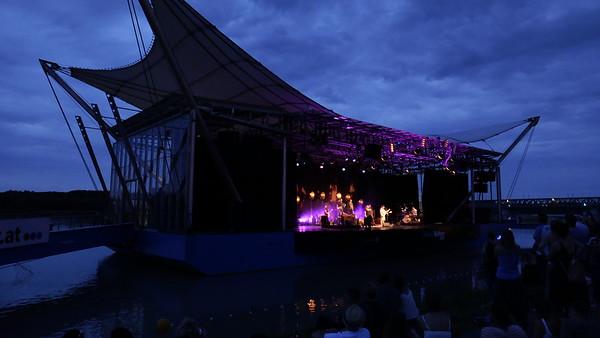 @RobAng 06.07.19, 21:23: Tulln, 175 m, Tulln an der Donau, Niederösterreich, Österreich (AUT)