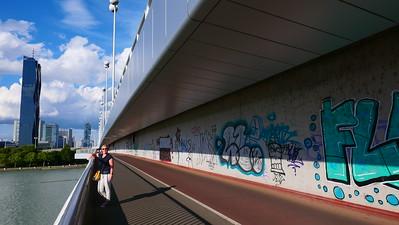 @RobAng 07.07.19, 18:14: Kaisermühlen, 66 m, Wien, Leopoldstadt, Wien, Österreich (AUT)
