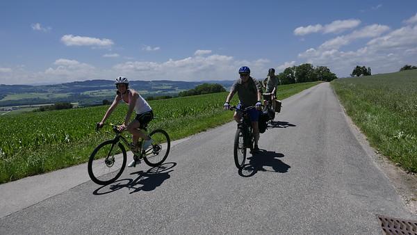 @RobAng 23.06.19, 13:38: Breitenstein, 563 m, Mauren TG, Kanton Thurgau, Schweiz (CHE)
