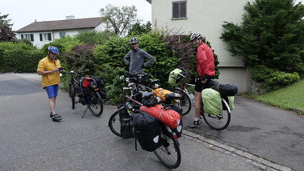 @RobAng 22.06.19, 12:48: Oberwinterthur (Kreis 2) / Guggenbühl, 457 m, Reutlingen (Winterthur), Kanton Zürich, Schweiz (CHE)