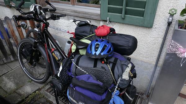 @RobAng 22.06.19, 12:23: Oberwinterthur (Kreis 2) / Talacker, 469 m, Winterthur, Kanton Zürich, Schweiz (CHE)