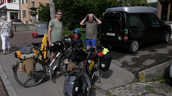 @RobAng 23.06.19, 09:46: Oberwinterthur (Kreis 2) / Oberi, 469 m, Winterthur, Kanton Zürich, Schweiz (CHE)
