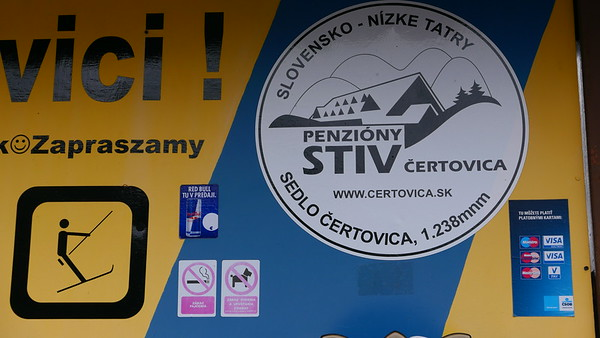 @RobAng 11.07.19, 13:36: Vyšná Boca, 1237 m, Vyšná Boca, Žilinský kraj, Slowakei (SVK)