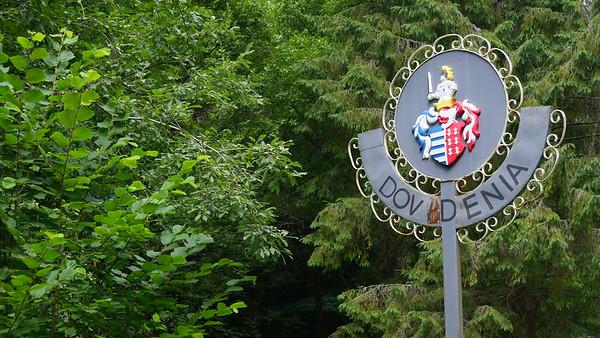 @RobAng 11.07.19, 11:16: Halny, 544.2 m, Bujakovo, Banskobystrický kraj, Slowakei (SVK)