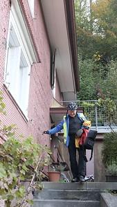 @RobAng 19-Okt.-20 09:08:20: Wilerstrasse, , Wattwil, Sankt Gallen, Schweiz (CH)