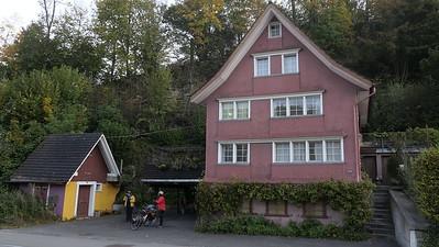 @RobAng 19-Okt.-20 09:13:27: Wilerstrasse, , Wattwil, Sankt Gallen, Schweiz (CH)