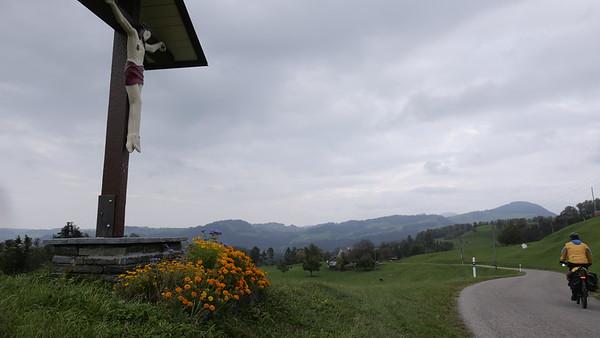 @RobAng 18-Okt.-20 17:22:40: Diezenberg, , Mosnang, Sankt Gallen, Schweiz (CH)