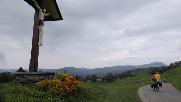 @RobAng 18-Okt.-20 17:22:48: Diezenberg, , Mosnang, Sankt Gallen, Schweiz (CH)