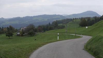 @RobAng 18-Okt.-20 17:23:10: Diezenberg, , Mosnang, Sankt Gallen, Schweiz (CH)