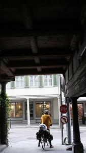 @RobAng 18-Okt.-20 17:51:16: Wilerstrasse, , Wattwil, Sankt Gallen, Schweiz (CH)
